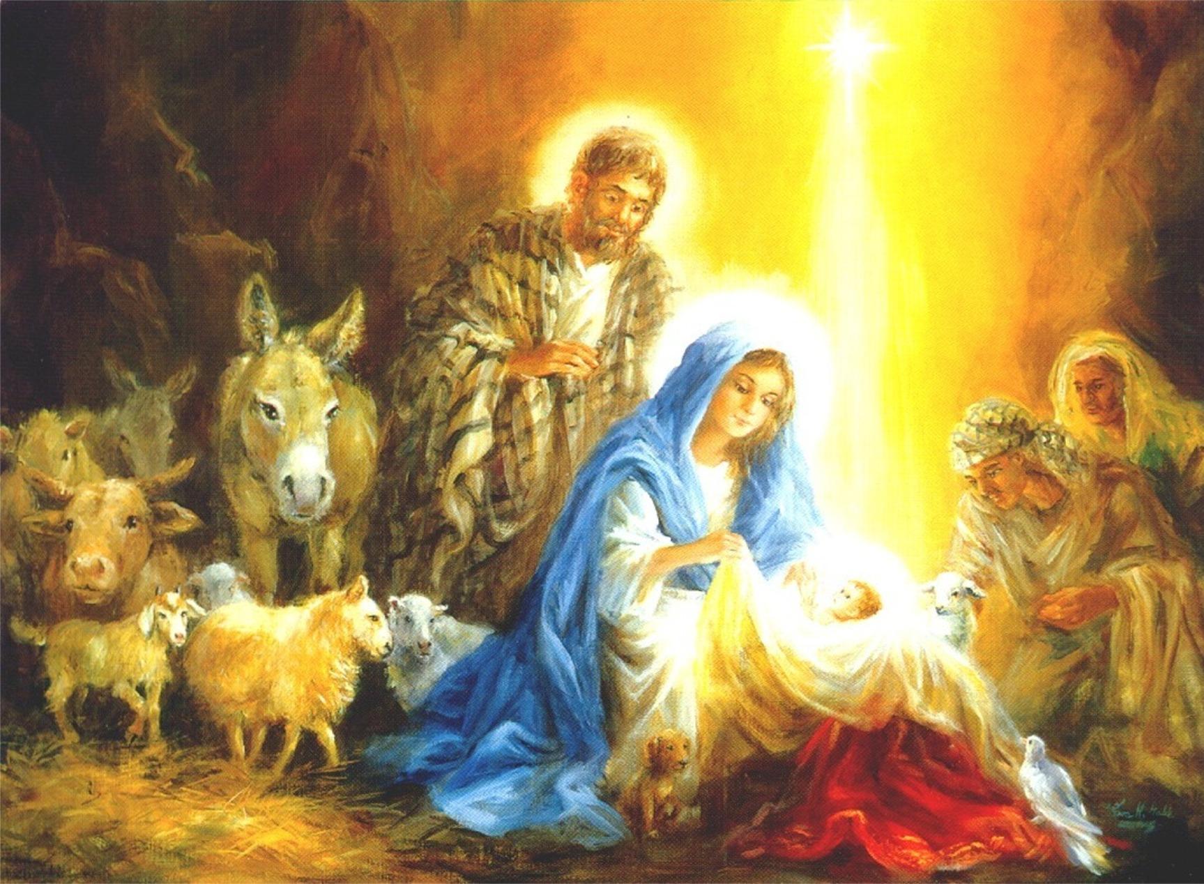 Хочу поздравит вас с праздником святым))) для вас мои любимые