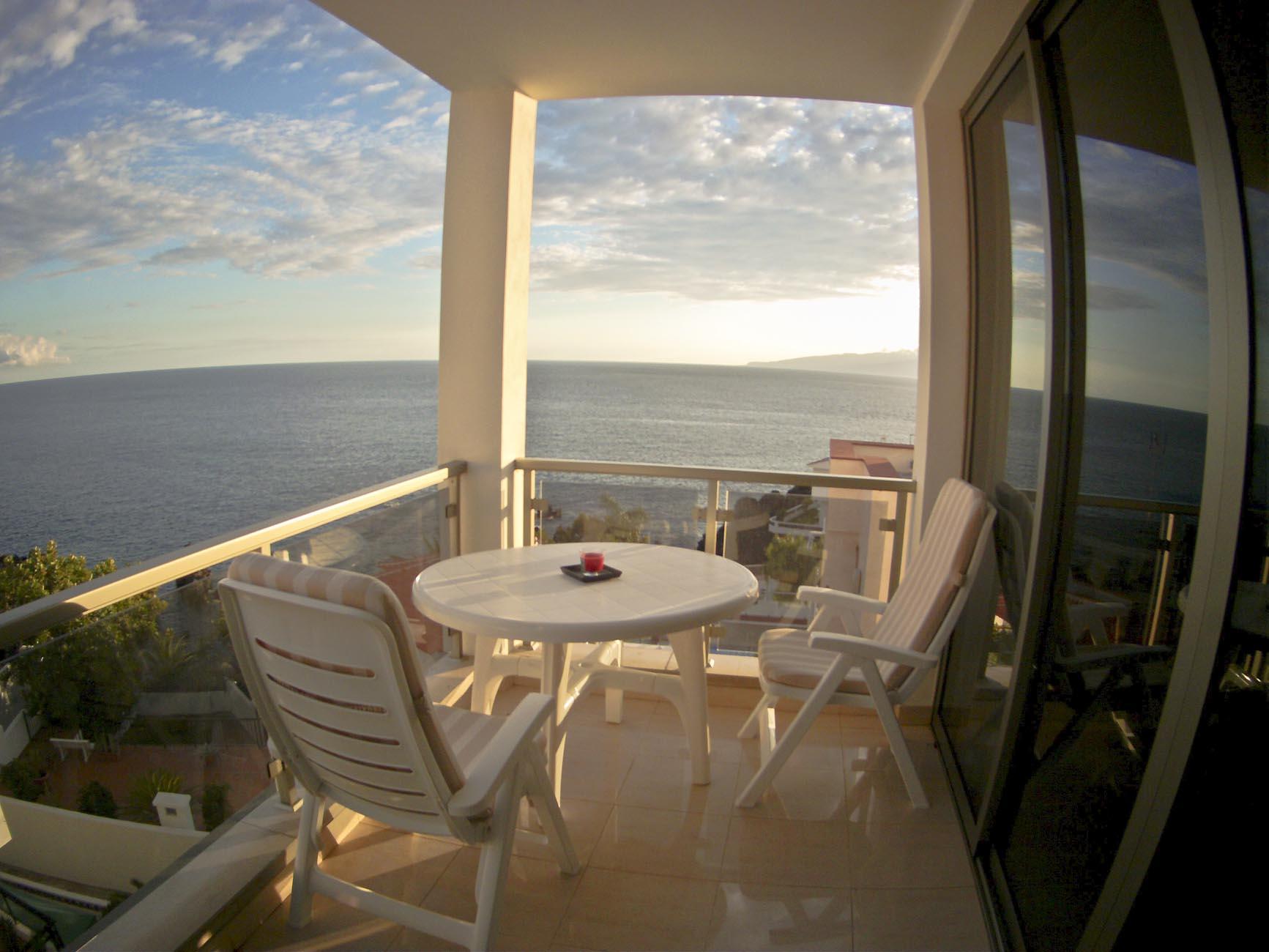 Квартира на канарах купить 40 000 евро