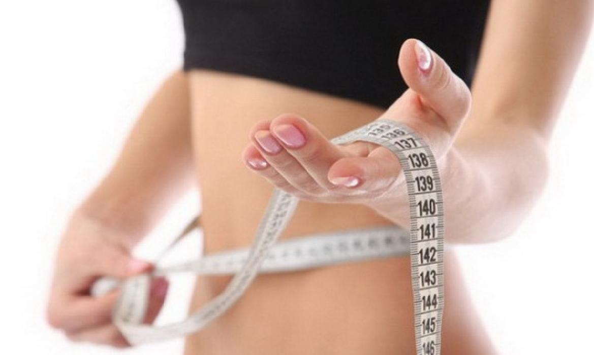 как сбросить три кг за 2 дня