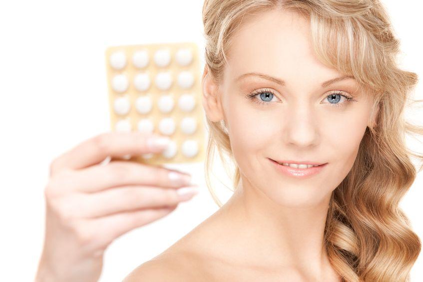 Болит печень при беременности признаки