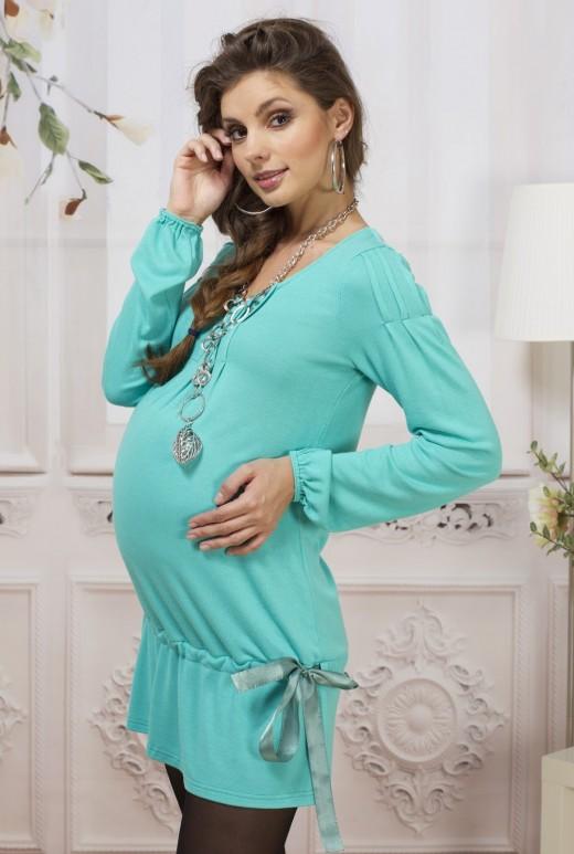 Одежда для беременны