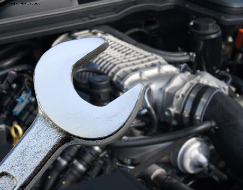 как открыть ремонт автомобилей