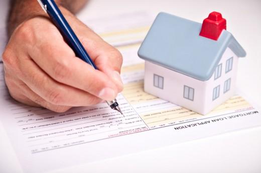 Льготные условия ипотечного кредитования