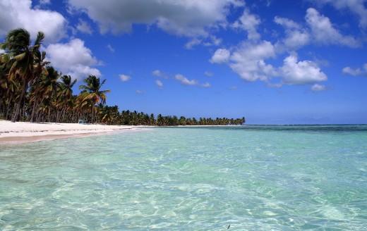 Доминиканская республика (Доминикана) | Отзывы покупателей