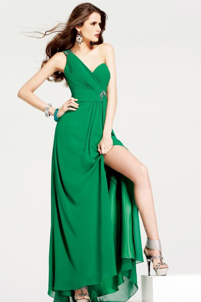 b3c4b2a68755cd6 Платье из шифона в Украине. Сравнить цены, купить потребительские