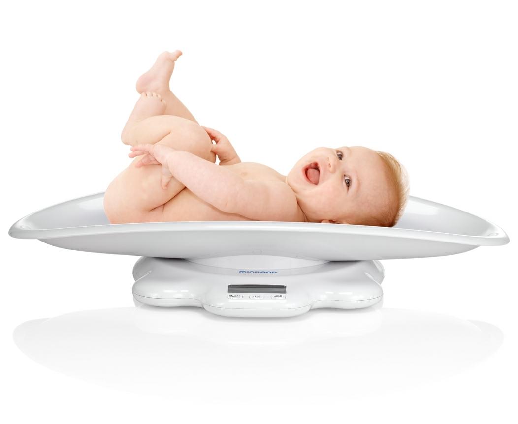 почему ребенок в 1.8 плохо спит