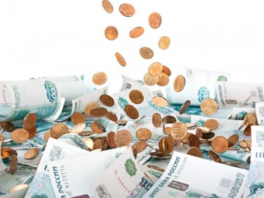 Кредитование – возможность или риск?