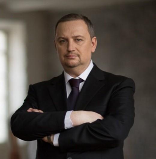 Адвокат Андрей Комиссаров: «Медведев поручил бороться с ДТП на фоне правовой пустоты»