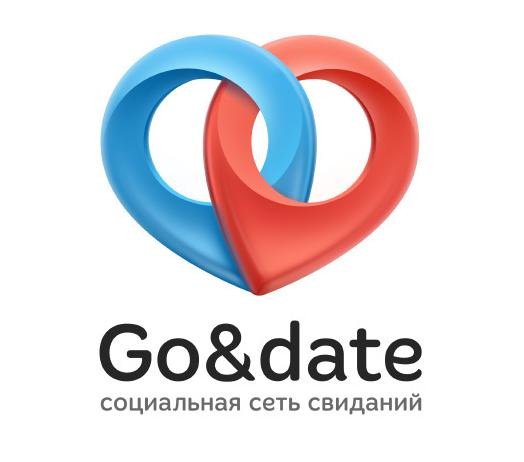 газета знакомств флирт lang ru