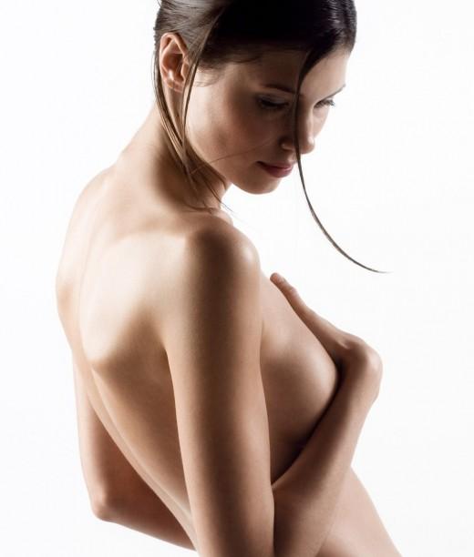 крем breasthill отзывы врачей