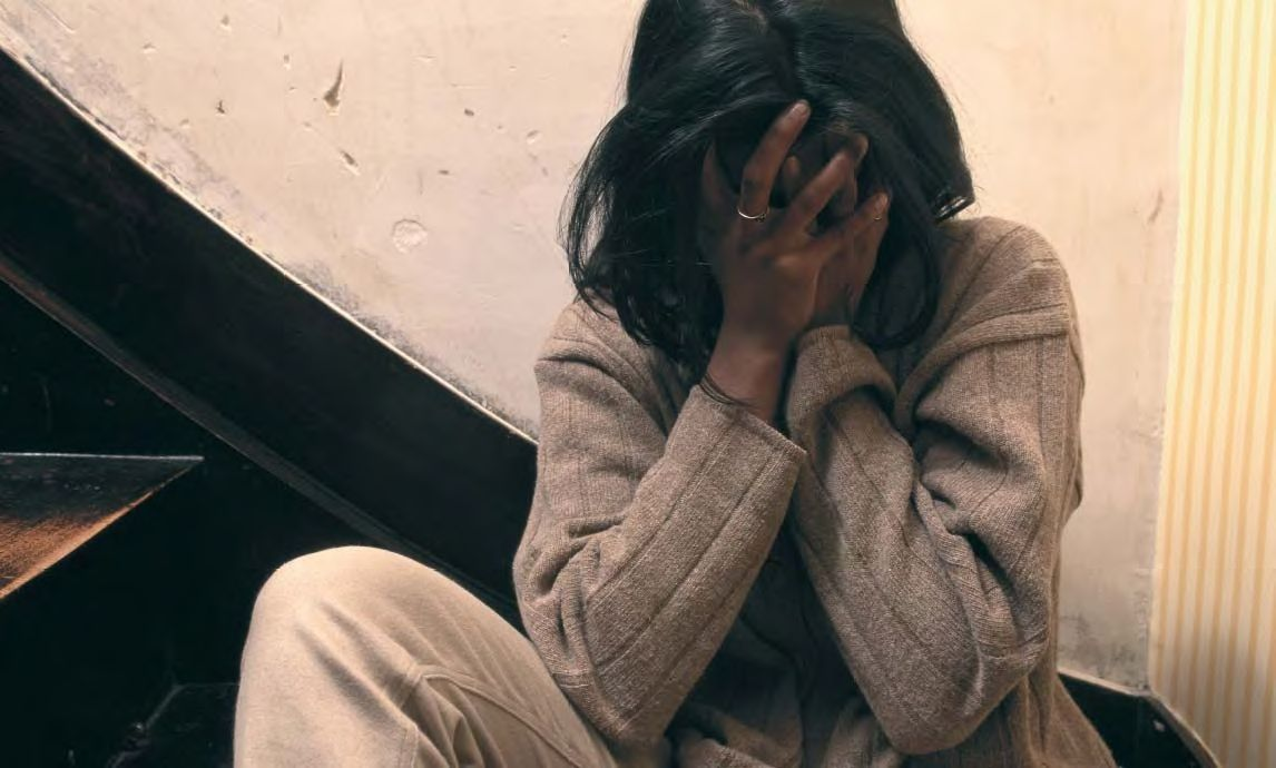 Сексуальный скандал в ЦАХАЛе солдаты насиловали малолетних.