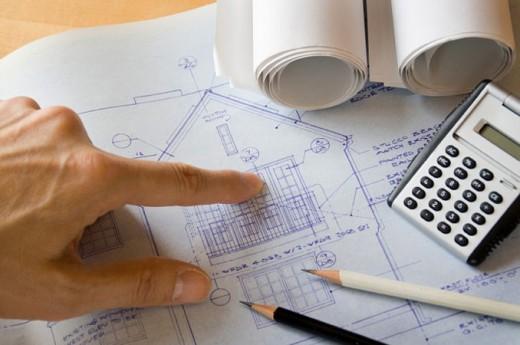 Где заказать строительство дома?