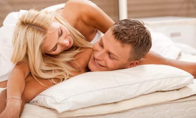 знакомства интимные отношения пар фото