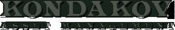 Kondakov Asset Management
