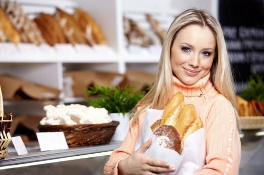 В Австралии ввели штраф за пребывание в магазине без покупки