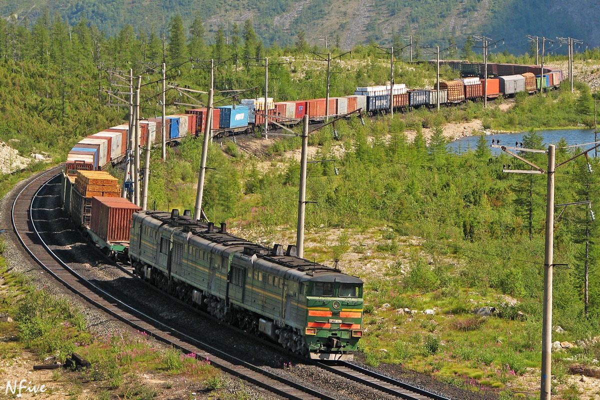 Картинки по запросу грузоперевозки железнодорожный