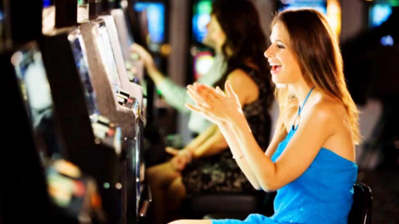 skolko-stoit-shodit-v-kazino