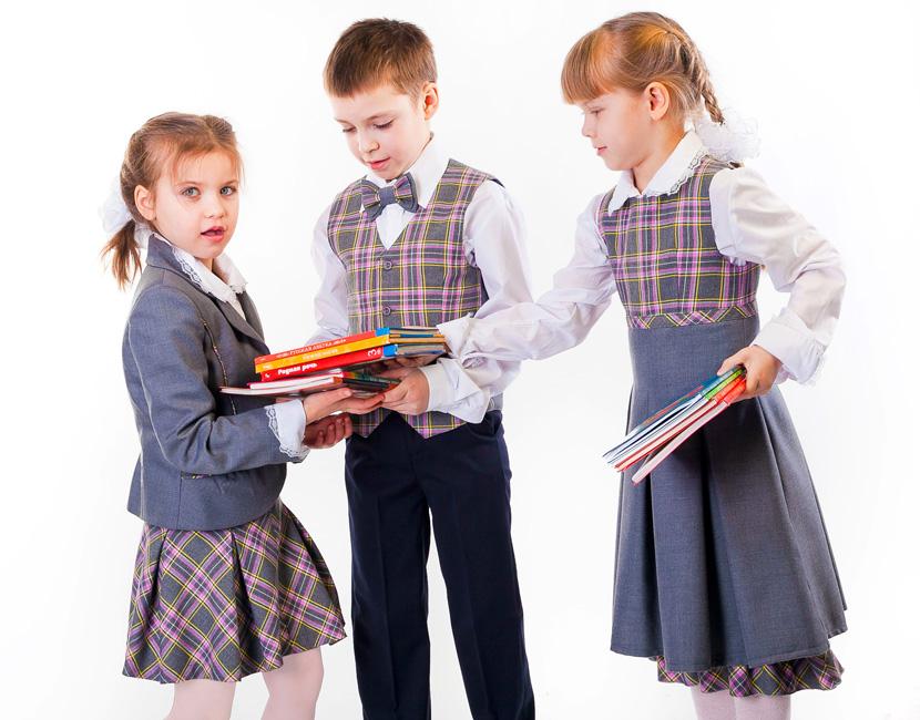 Фото со школьной униформой фото 699-719