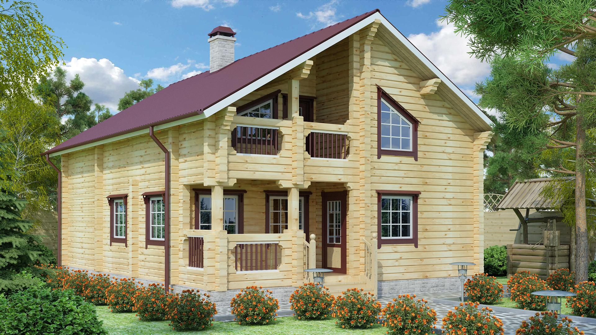Готовые Проекты Домов И Коттеджей Каталог Проектов, Цена, Купить