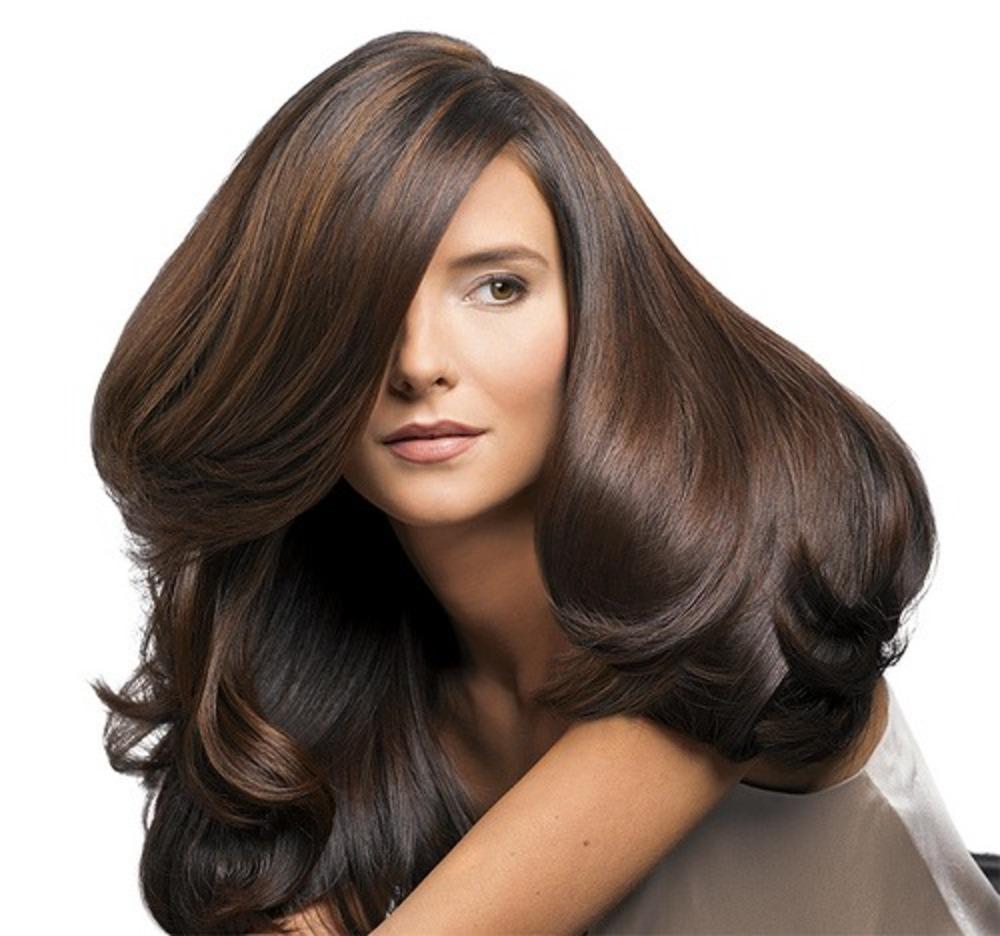 Каждая женщина мечтает о красивых и здоровых волосах. Ведь это
