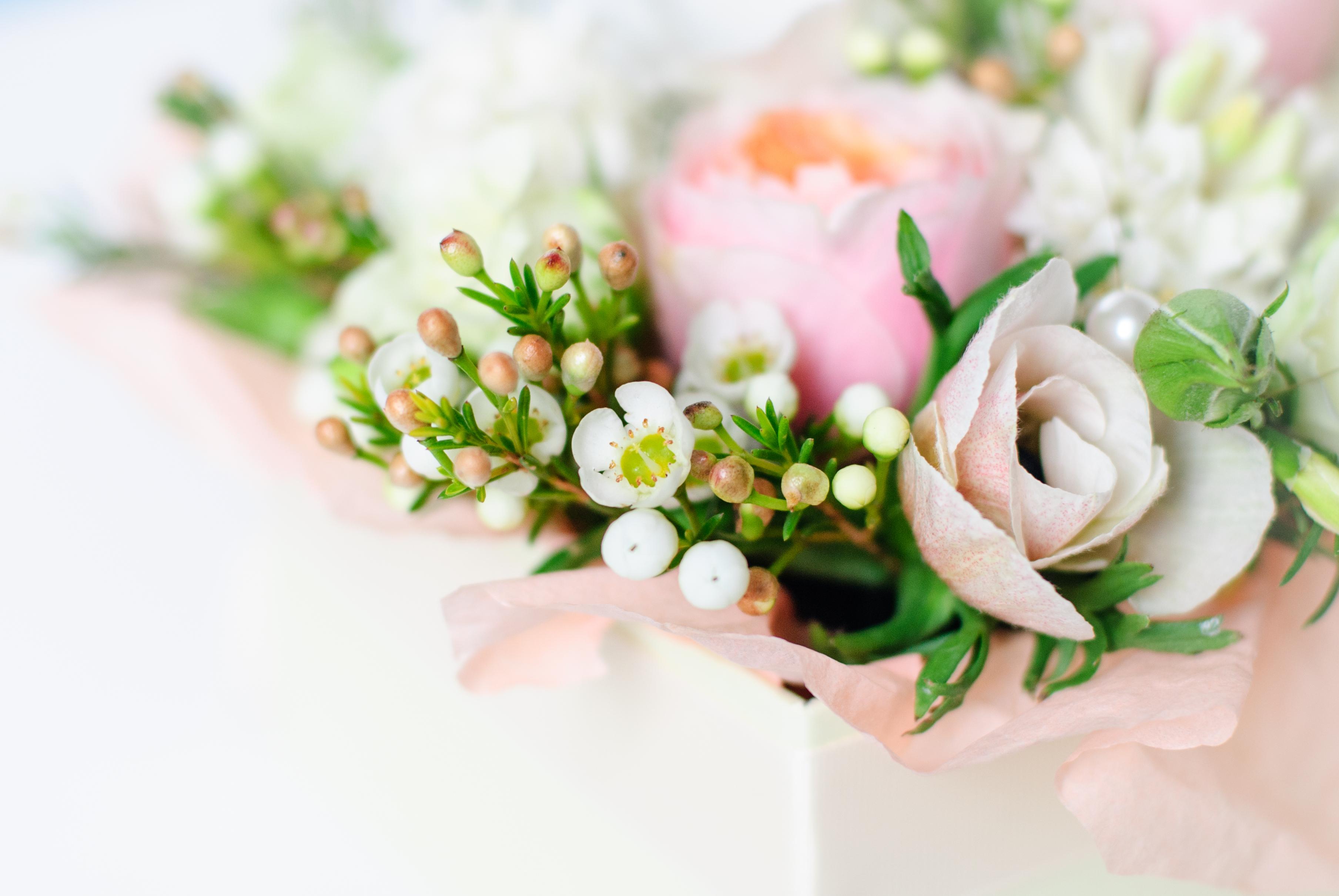 Цветы доставка недорого алматы