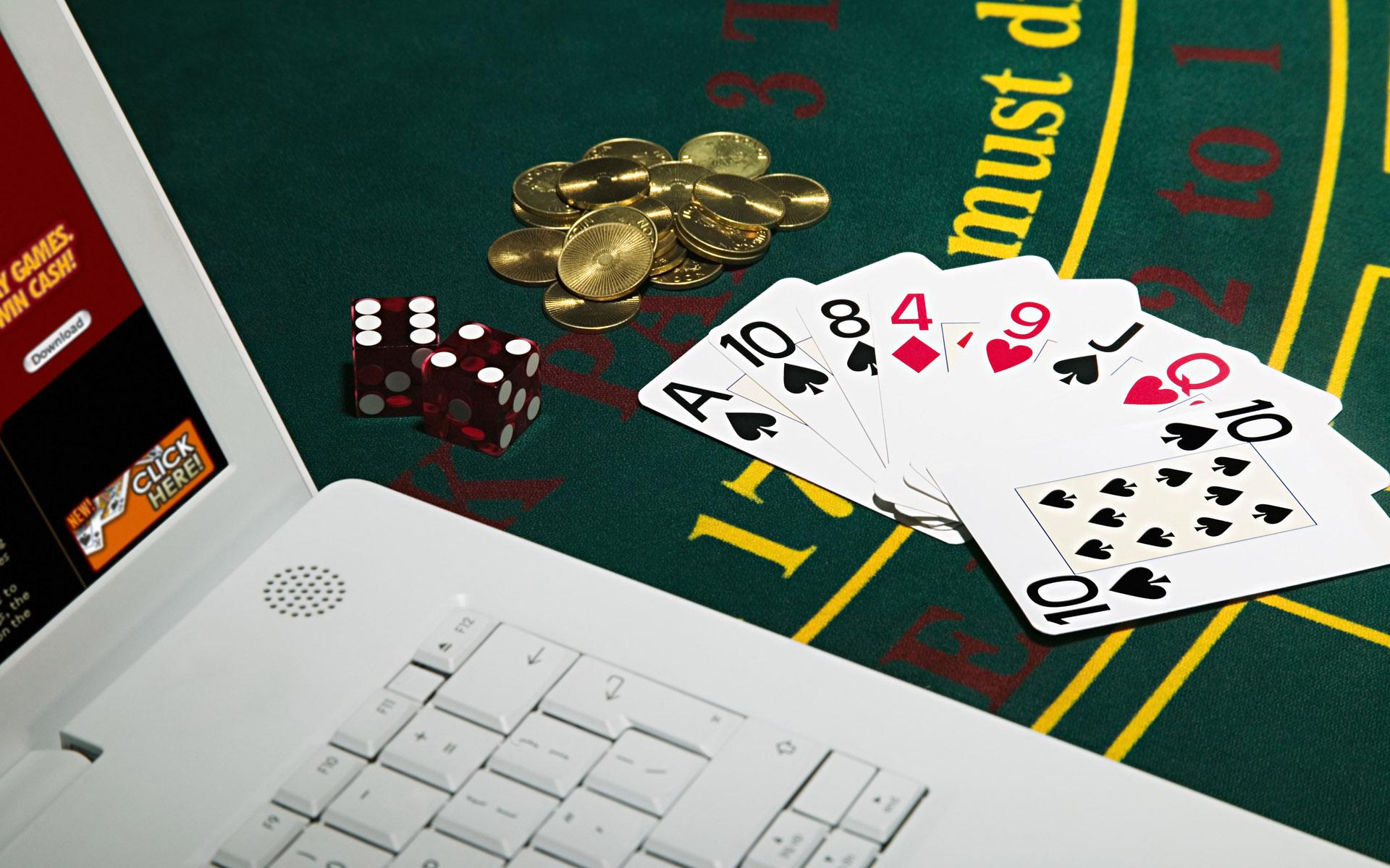 Где играть в казино на реальные деньги онлайн лучше