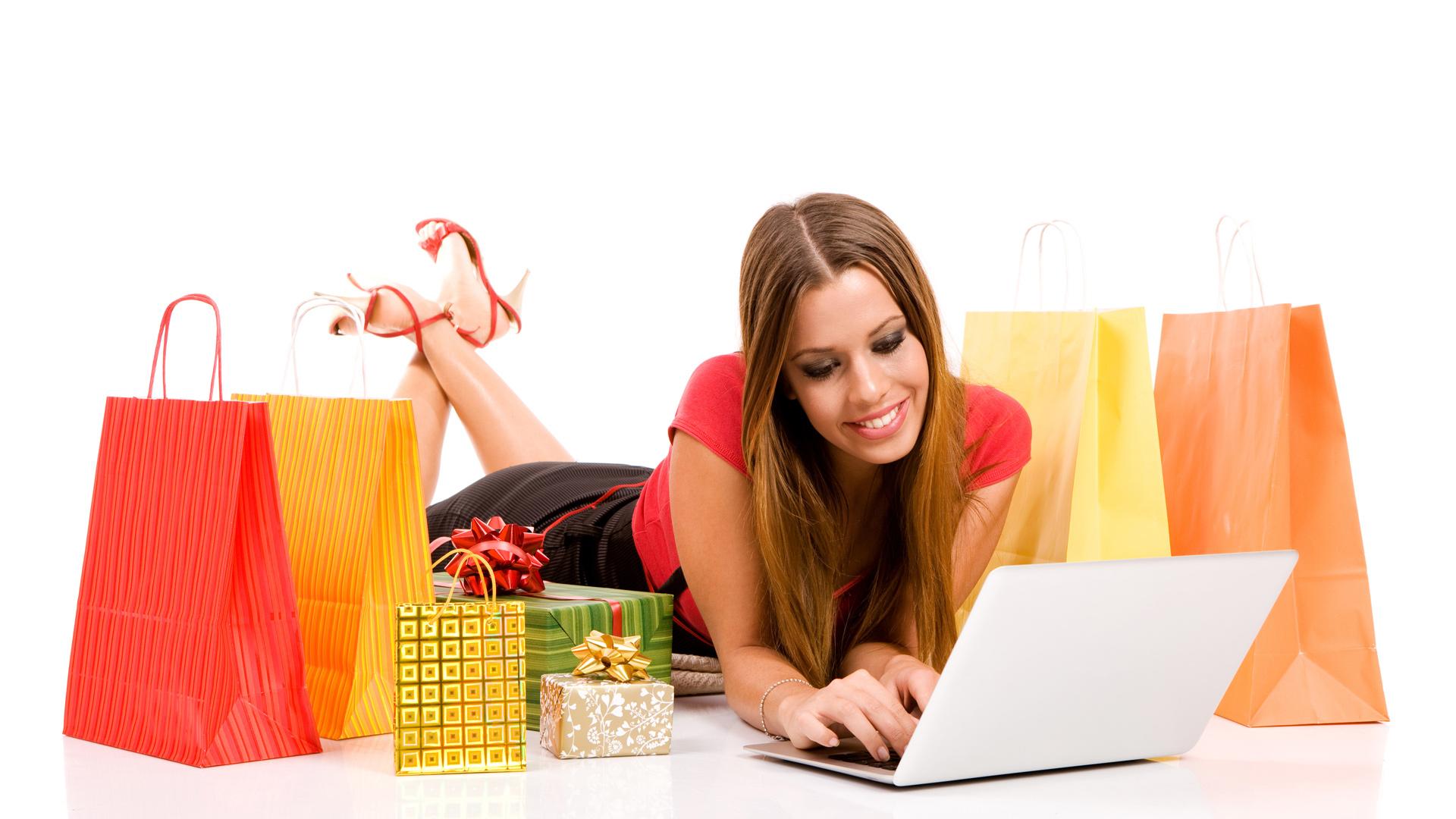 Девушки онлайн в рунэте
