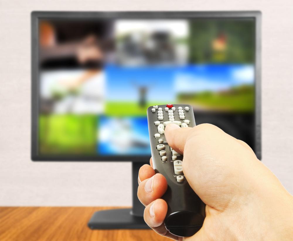 Голопристанське кабельне телебачення змінює прописку