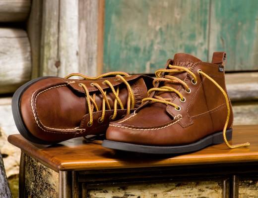 Где купить ортопедическую обувь?