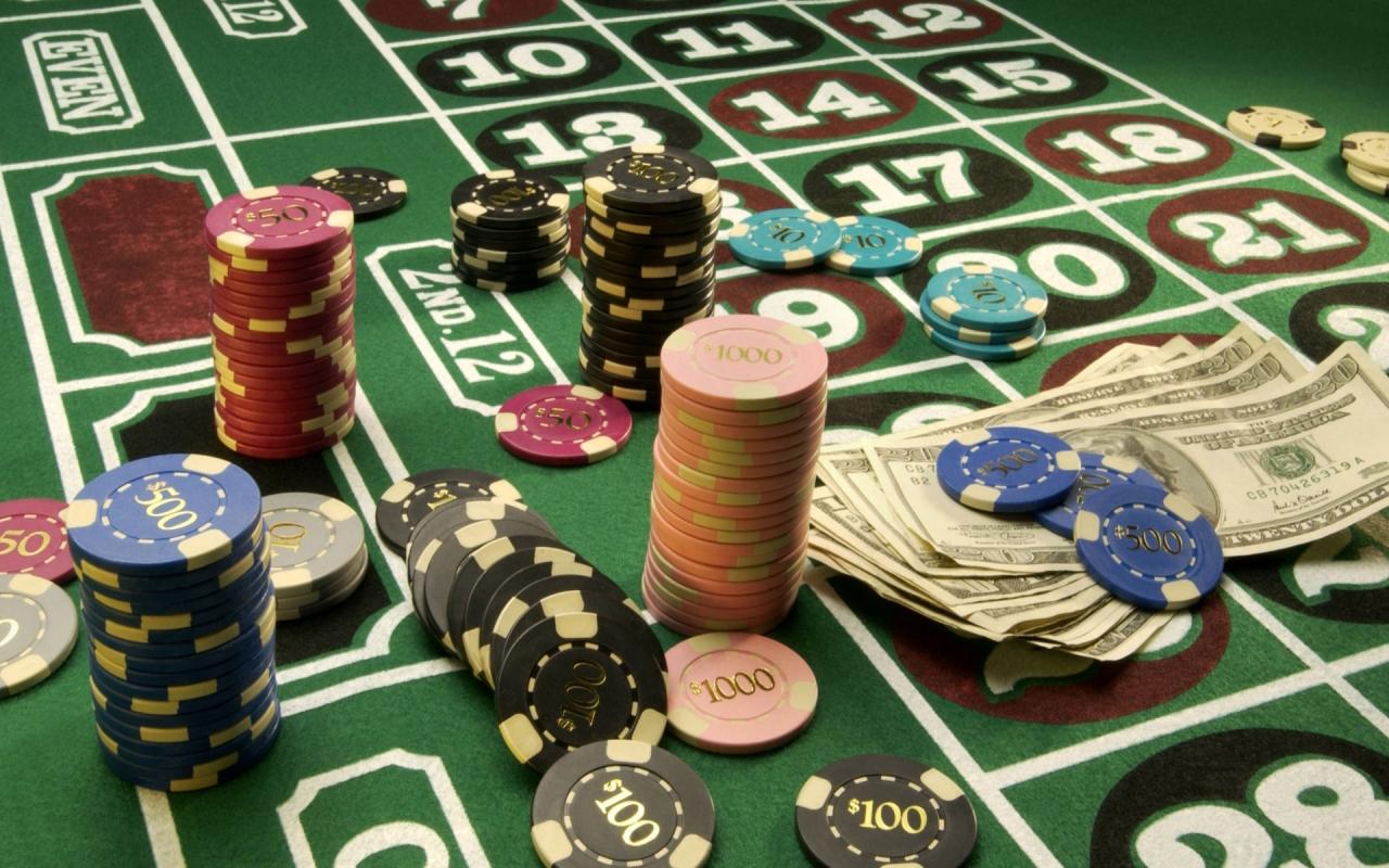 Кто играл в казино на деньги в интернете зарабатывание в онлайн казино