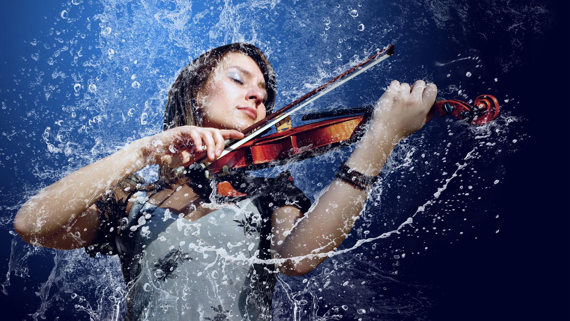классическая музыка моцарт слушать онлайн