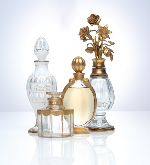 «Запах» рифмуется с «Запад»