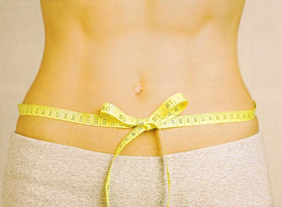 способы похудения в домашних условиях для мужчин