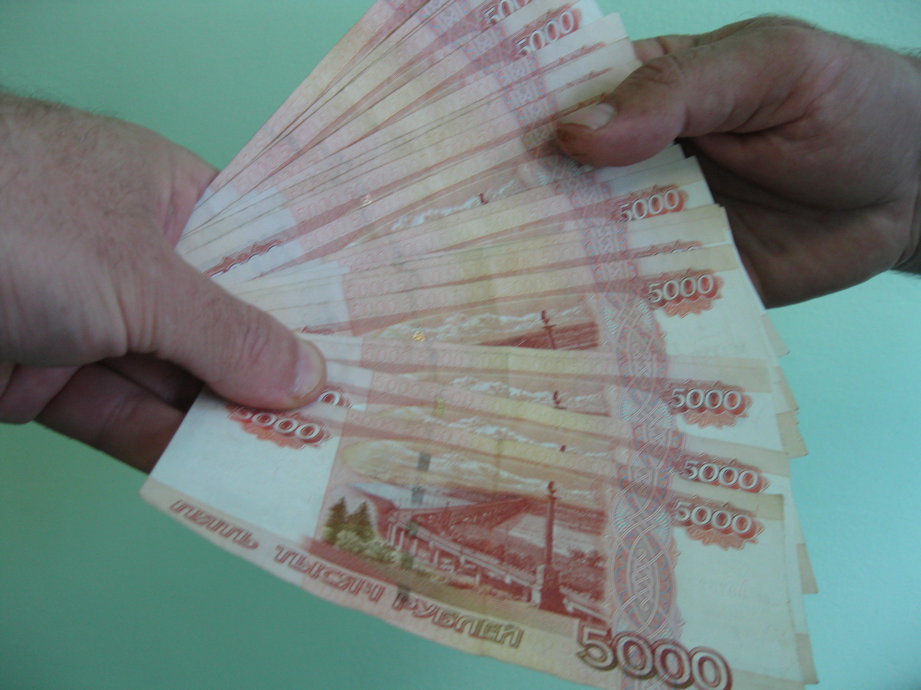 Как получить кредит в эмиратах