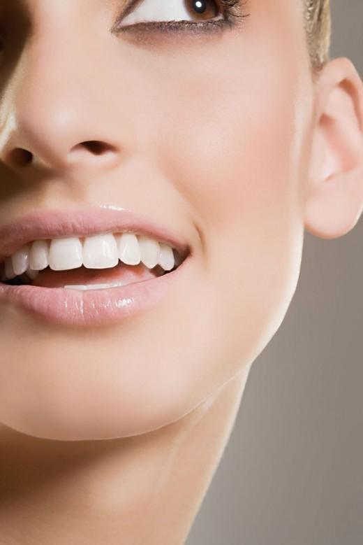 Особенности отечественной стоматологии