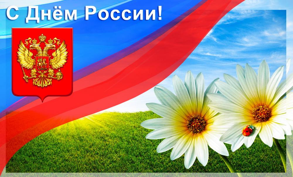 Русская домаха с ларисой 7 фотография