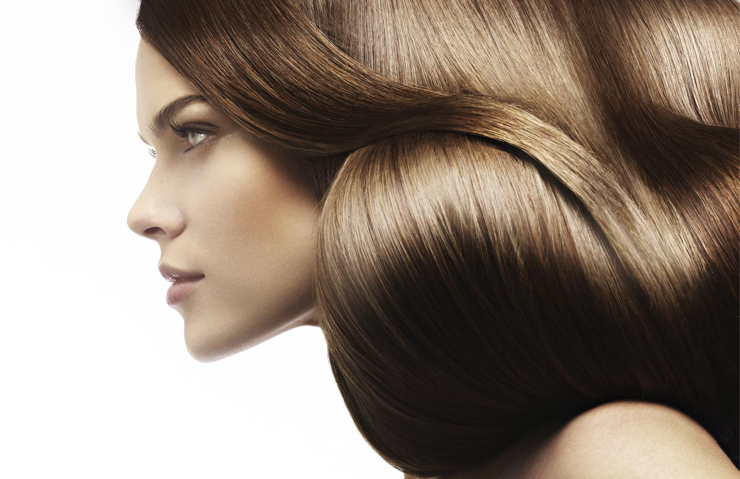 Картинка волосы