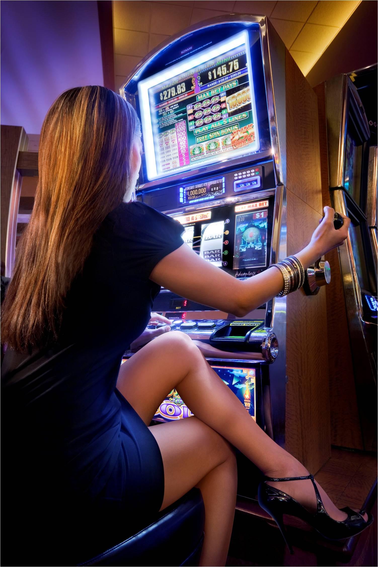 Игровые автоматы психика человека видеоролик игровые автоматы оренбурга