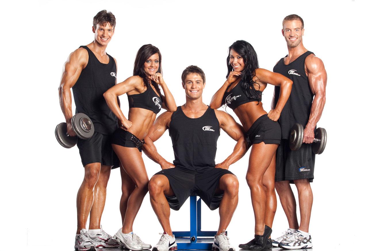 Здоровье gt спортивное питание и
