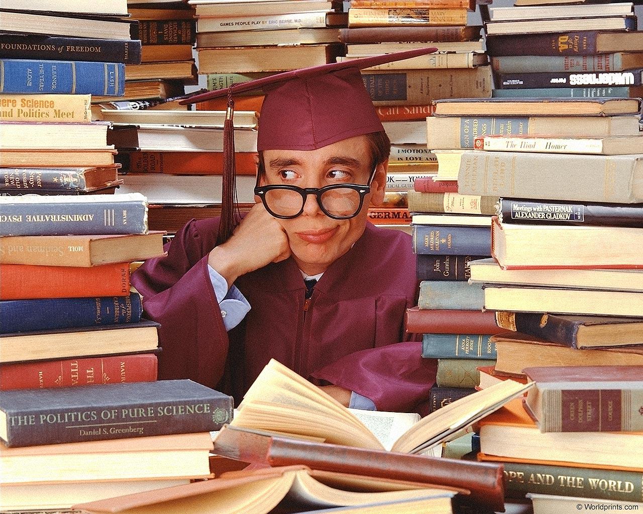 Заказывать дипломную работу или писать самому Образ жизни  Заказывать дипломную работу или писать самому