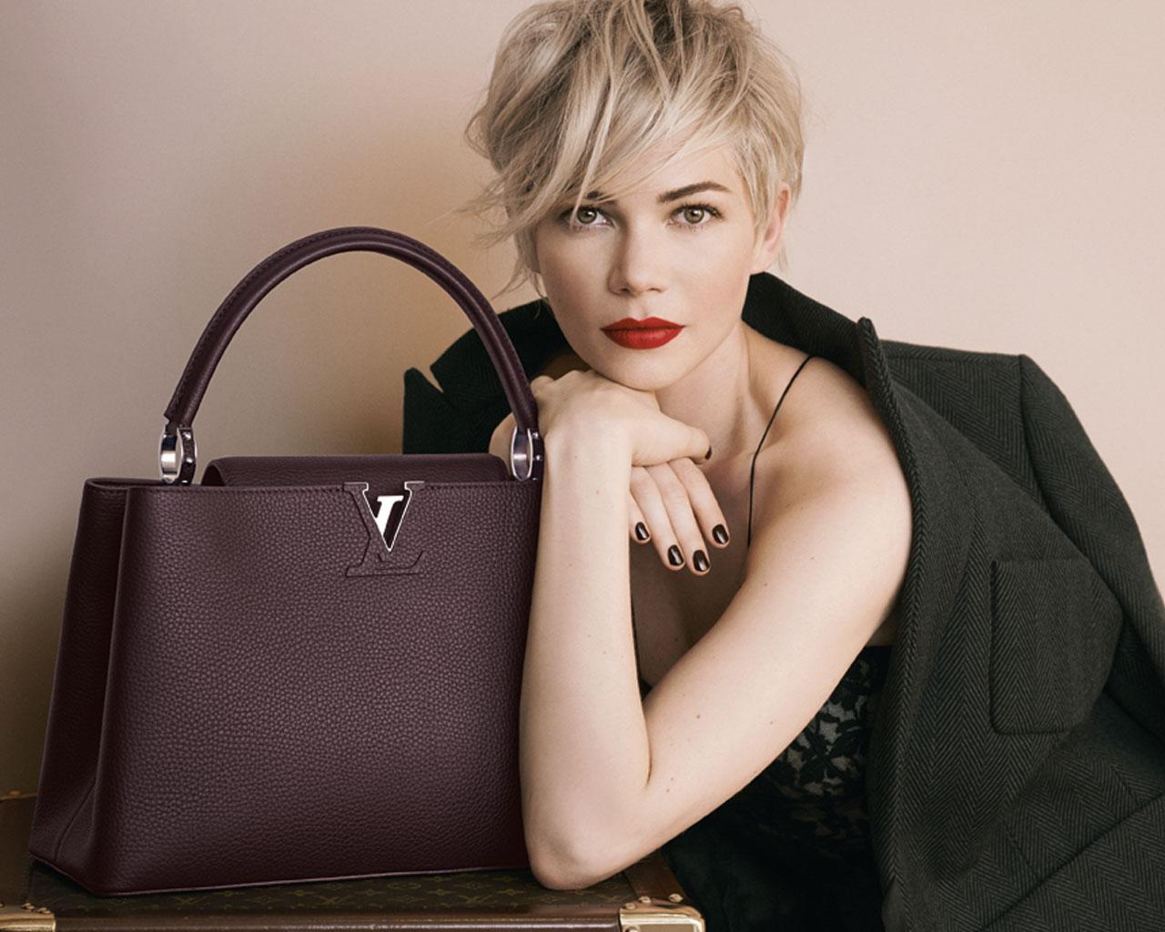 Преимущества кожаных портфелей для женщин