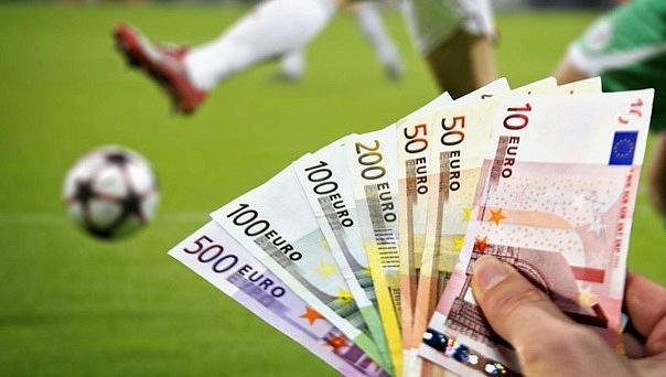 Итоги Спортивных Матчей Для Ставок