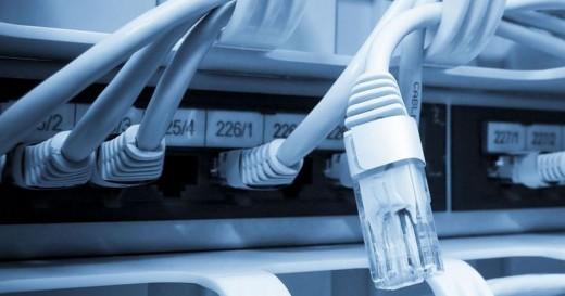 IT-аутсорсинг: чего ожидать Украине