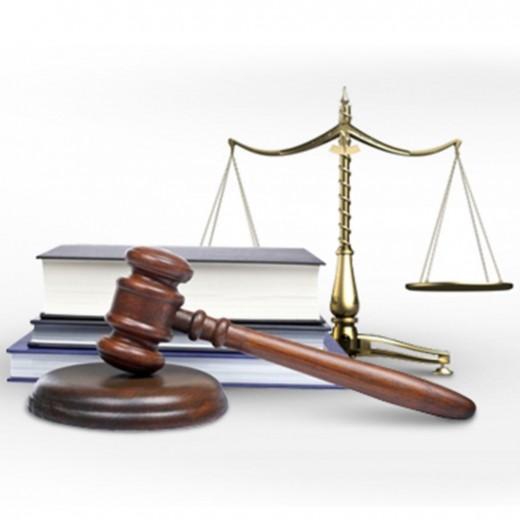 Россияне чаще всего обращаются к юристам по жилищным вопросам
