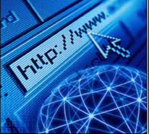 """Новостной портал """"www.vesti.la"""": вся правда о мировых событиях на страницах интернет - издания"""