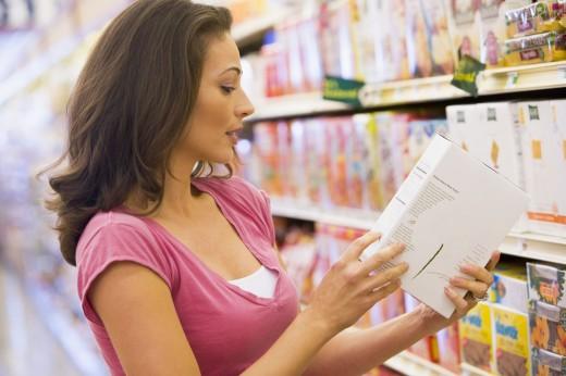 Что такое пищевые добавки и где они используются?