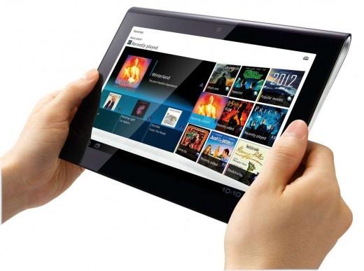 В каких целях сейчас могут использоваться видео сервисы в Интернет?