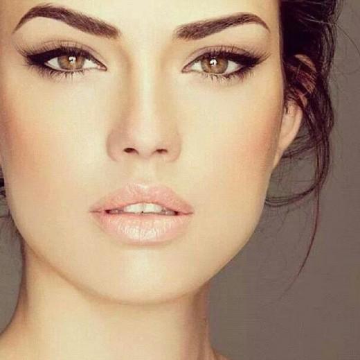 Идеальная кожа — это возможно