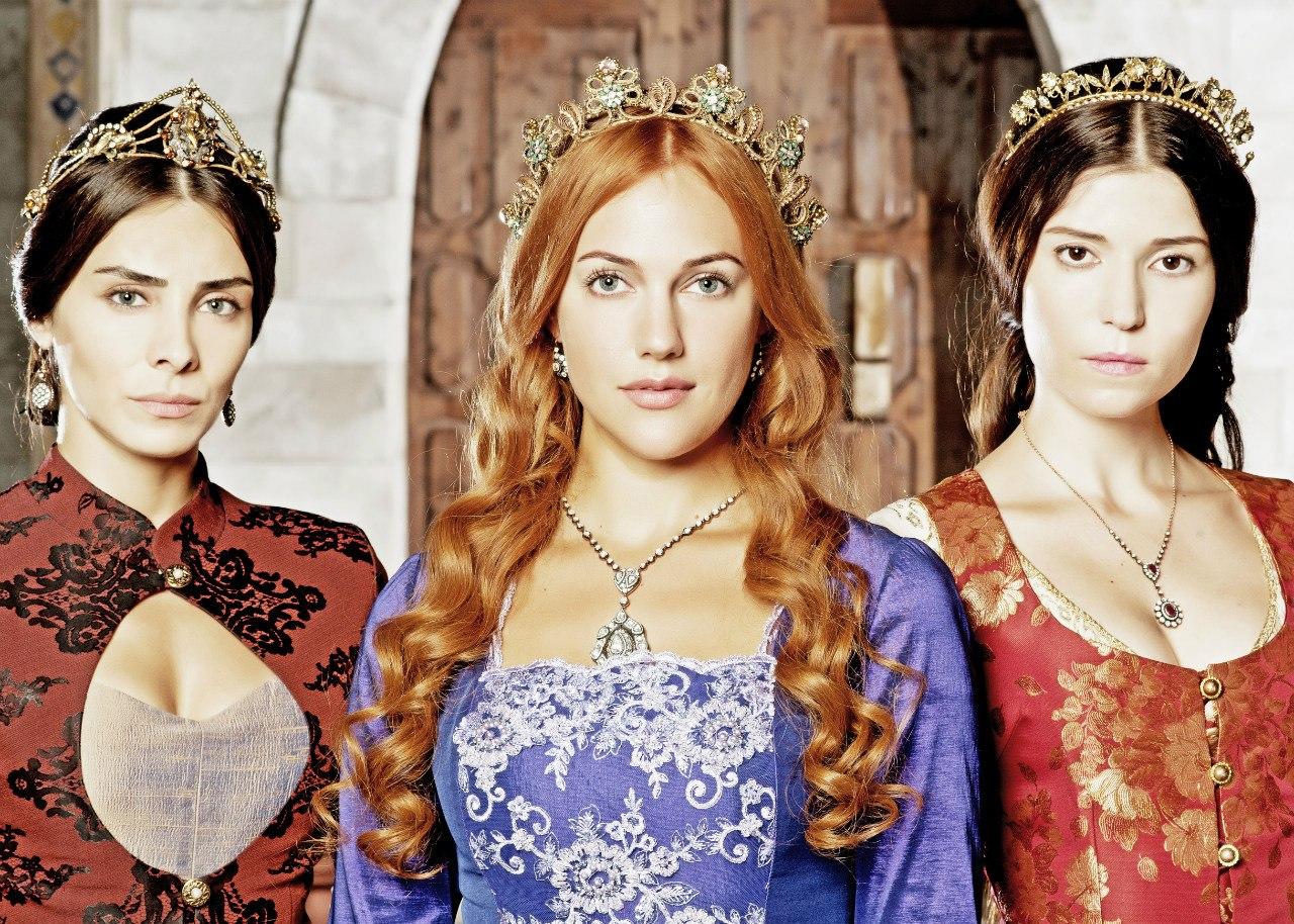Смотреть фильмы онлайн смотреть онлайн последний мент 2 сезон