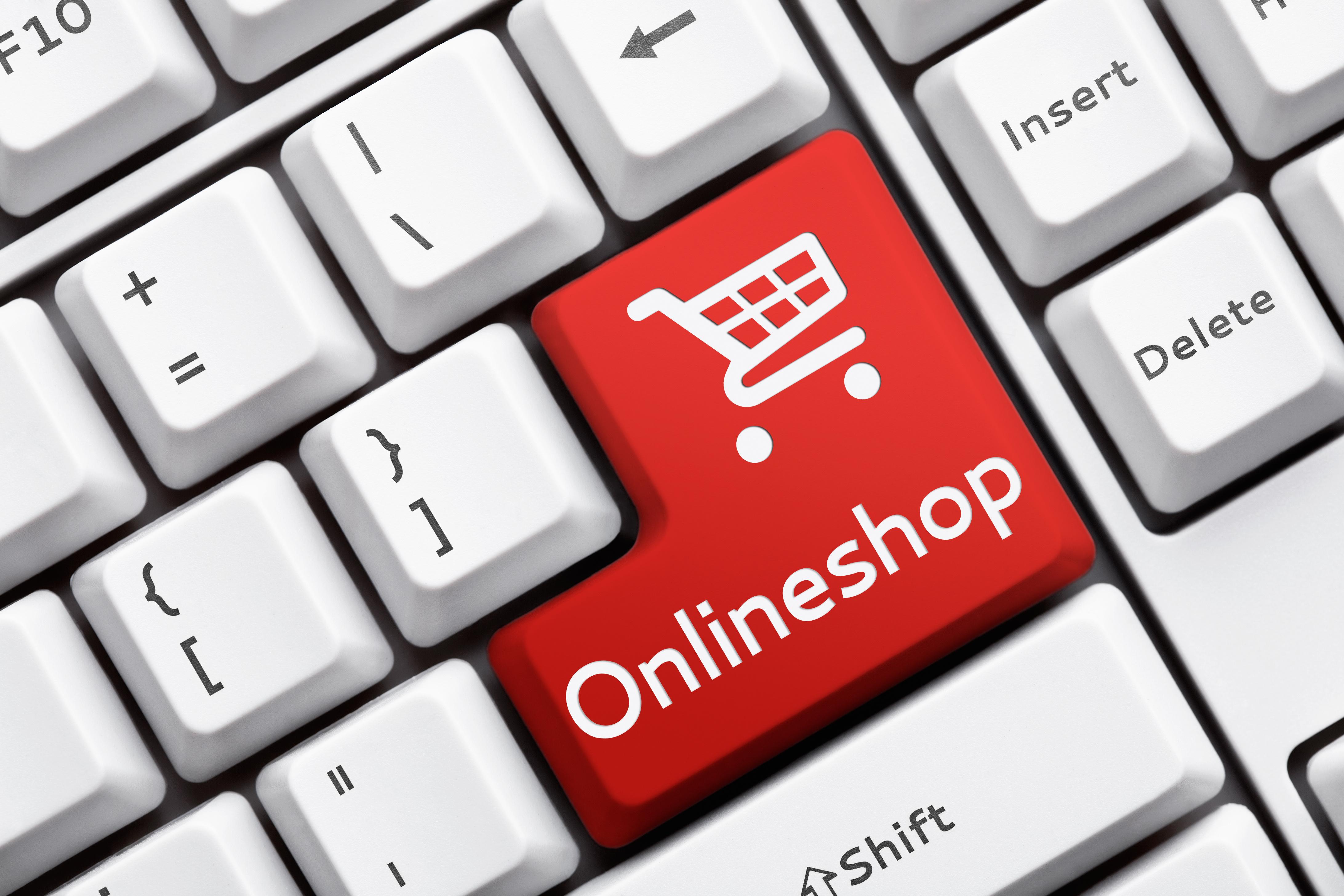 Как сделать продажи онлайн эффективней?